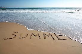 summerending