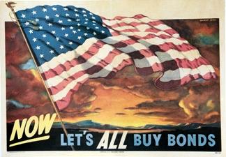 buy bonds