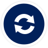 second_icon